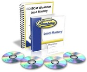 Lead Mastery System